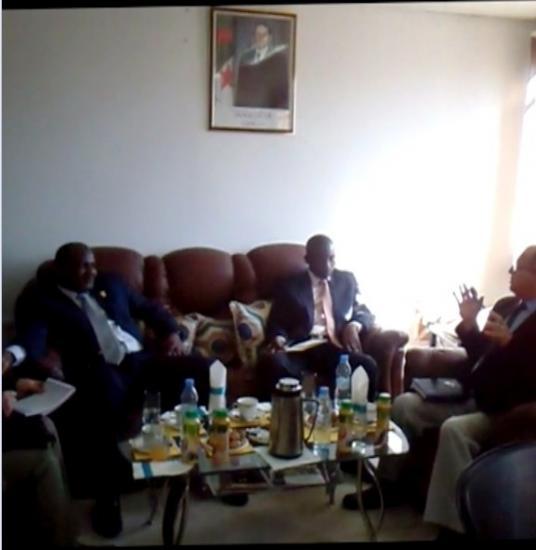 ambassadeur nigéria avril 2015
